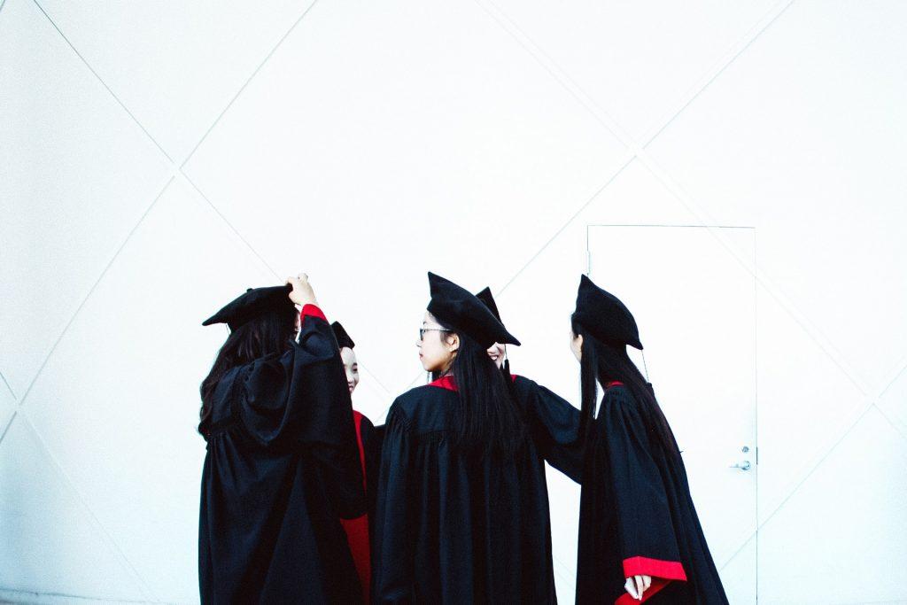 Università della Corea del Sud